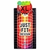 JUST☆FIT(ジャストフィット)XL